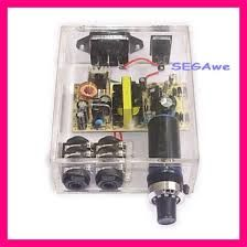 Image result for Switch Foot Pedal detail for Tattoo Machine for Tattoo Power