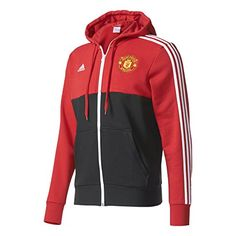 Performance soccer gear with an innovative experience. Soccer shoes, jerseys, equipment and more at the web's best prices. Soccer Gear, Soccer Shop, Adidas Models, Adidas Men, White Brand, Athletic Outfits, Hoodies, Sweatshirts, Manchester United