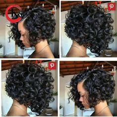 Cheap knot, Buy Quality knot front directly from China knotted lace Suppliers: Kun Gang Curly Glueless Lace Front Human Hair Wigs Bleached Knots With Baby Hair Brazilian Remy Hair Wigs For Women Short Curly Haircuts Haircuts For Curly Hair, Curly Hair Cuts, Short Hair Cuts, Wig Hairstyles, Pixie Cuts, Short Curly Bob, Short Permed Hair, Short Braids, Frizzy Hair