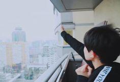 Wangyuan #WY #roy #王源 #หวังหยวน #tfboys