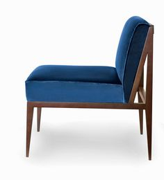 The Best Furniture of 2015 | Architectural Digest