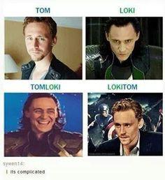 TomLoki