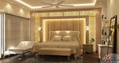 Bedroom view classic style bedroom by homify classic Bedroom Furniture Design, Transitional Decor Bedroom, Black Bedroom Design, Elegant Bedroom, Bed Furniture Design, Bedroom False Ceiling Design, Wardrobe Design Bedroom, Room Design Bedroom, Bedroom Bed Design