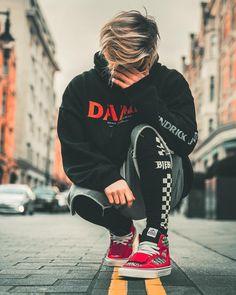 492590b986169a 96 Best Street Fashion images in 2019 | Fashion, Style, Street wear