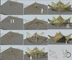 Beste afbeeldingen van architectuur in contemporary