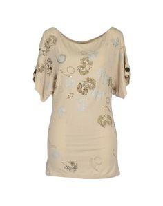 http://weberdist.com/we-are-replay-women-tops-tees-short-sleeve-t-shirt-we-are-replay-p-4848.html
