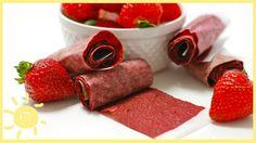 fruit_roll
