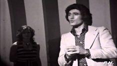 DANNY DANIEL - Por el Amor de Una Mujer (1974)