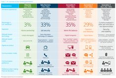 miMaO ShopOnline Traffic Stats