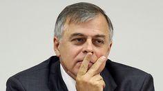 Preso, ex-diretor da Petrobras é 'caixa-preta' da estatal - Brasil - Notícia - VEJA.com