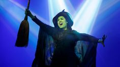 hd free picture hd idina menzel in high resolution