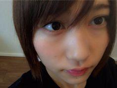 水色一番すきなんですよ。! 161122 志田愛佳ブログ #志田愛佳 #欅坂46  http://www.keyakizaka46.com/mob/news/diarKijiShw.php?site=k46o&ima=0000&id=6293&cd=member