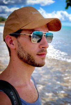 4e711e68d2 Compass sunglasses from Maui Jim deliver classic style with a contemporary  twist