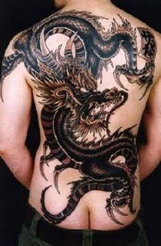 back tattoos for women Great Tattoos, Trendy Tattoos, Body Art Tattoos, Tattoos For Women, Tattoos For Guys, Sleeve Tattoos, Flame Tattoos, Tatoos, Arabic Tattoos