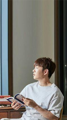 Btob Changsub, Yook Sungjae, Lee Minhyuk, Im Hyun Sik, Korean People, Fans Cafe, Funny Moments, Boyfriend Material, Boy Groups