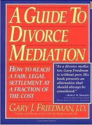 44 Great Divorce images | Divorce attorney, Divorce lawyers