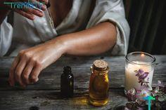 فيما يستخدم زيت بذور الكتان؟ Essential Oil Brands, Best Essential Oils, Pure Essential, Ayurveda, Tighten Loose Skin, Ravintsara, Nigella Sativa, Frankincense Essential Oil, Ancient Beauty