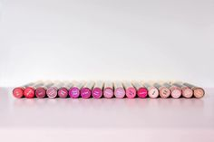 Facebook Cover – Rockin' Sexy Kissable Lips with