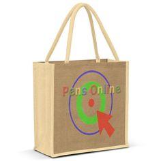 Browse Gusset Tote Bags Paper Shopping Bag, Tote Bags, Logo, Logos, Logo Type, Carry Bag