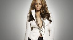 beyonce beautiful wallpaper desktop