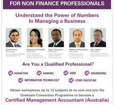 CMA-Australia-Top-FInance-Qualification