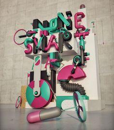 detail-01-01 #3D #design #poster Siguenos en Facebook https://www.facebook.com/pages/EXPONLINE/141220162699654