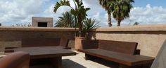 Riad Houma SejourMaroc.com - Location de Riads et Villas de luxe
