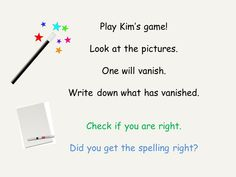 Instructions for the children to read explain how to use this powerpoint which is a fun way of children spelling words from Phase 4 of Letters and Sounds. Spelling Games Ks2, Phonics Games Year 1, Phonics Lessons, Phonics Words, Word Sentences, Teaching Phonics, Phonics Activities, Spelling Words, School Resources
