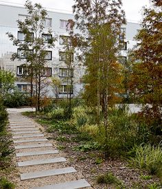 VAL_FOURRE-GAUGIN_MILLET_3 « Landscape Architecture Works | Landezine