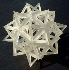 Rapid Prototyping of Geometric Models