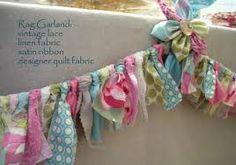 craft fair display ideas - Google Search
