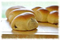 La cucina di Federica: Brioche alla crema pasticcera e  Philadalphia Milk...