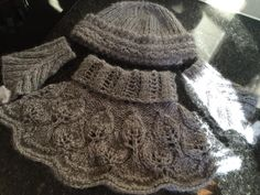 It's our #sundayshowcase again! This week we have the beautiful Coco Hat made by our lovely customer Sally a few years ago. She loves the hat and she says she is always wearing, especially with this change in the weather this past few days! We love seeing your finished knitted Purl Alpaca Designs, so please share with us your lovely photos! Circular Needles, Yarn Over, Alpaca Wool, Hat Making, Slip Stitch, Wool Blend, Knitting Patterns, Pure Products, Sally