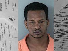 Twin Falls Police Report Reveals Shocking Details of Latest Refugee Sex Assault - Breitbart - Linkis.com