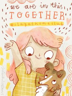 Children's Book Illustration, Character Illustration, Graphic Design Illustration, Children's Book Characters, Buch Design, Book Projects, Illustrator Tutorials, Book Cover Design, Childrens Books