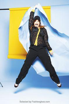 2015-2016-plus-size-fashion-by-persona-by-marina-rinaldi (15)