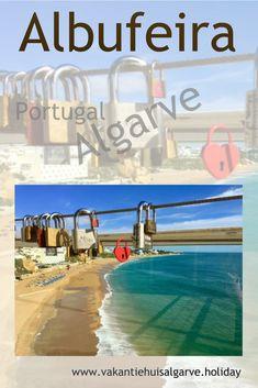 Albufeira is van origine een vissersdorp en is inmiddels uitgegroeid tot een van de bekendste badplaatsen van Europa en is zeker een bezoekje waard. #Portugal #Algarve #Albufeira #badplaats Algarve, Travel Pictures, Travel Photos, Monte Gordo, Albufeira Portugal, Old Fisherman, Small Swimming Pools, Seaside Resort, Europe Travel Tips