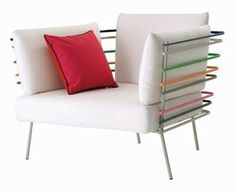 Best stoelen chairs gespot door wonenonline images on