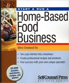 Home Base Business Is Very Common Today Most Housewives Want To
