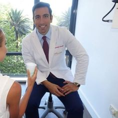Cosmetic Dentistry, Teeth Whitening, Blazer, Men, Fashion, Tooth Bleaching, Moda, Fashion Styles, Fashion Illustrations