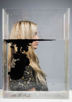 Experimental Portraits by Ellie Apolston-3