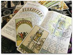 Blog de Tarot. Lecturas de Tarot gratis. Tarot terapéutico, Tarot Rider. Aprender a leer el tarot, sstemas de lectura, trucos, consejos.