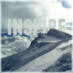 Collection, creativity, design, Inspiration, music, album , cover art,