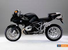 R1200s | r1200s, r1200s exhaust, r1200s for sale, r1200s review, r1200s specs, r1200st, r1200st for sale, r1200st review, r1200st specs, r1200st vs r1200rt