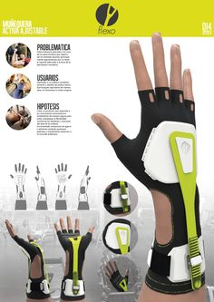 Futuristic Technology, Wearable Technology, Medical Technology, Technology Gadgets, Presentation Board Design, Medical Design, New Inventions, Armor Concept, Gym Design