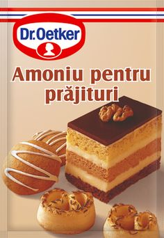 menaj. Creme Caramel, Tiramisu, Cereal, Diy And Crafts, Deserts, Muffin, Breakfast, Ethnic Recipes, Food