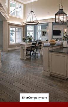 Cork Flooring Lowes Hardwood Floor