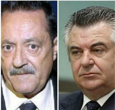 Disgraced Marbella Mayor could face further eight years in jail in upcoming corruption case :http://www.theolivepress.es/spain-news/2017/01/11/disgraced-marbella-mayor-could-face-further-eight-years-in-jail-in-upcoming-corruption-case/