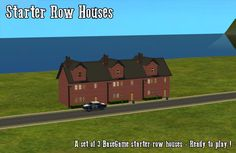 http://littlelittlesimmies.tumblr.com/post/151503262200/starter-row-houses-description-more-pictures