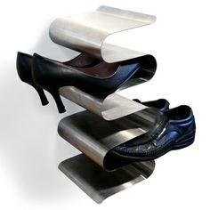 Oryginalny stojak na buty od J Me